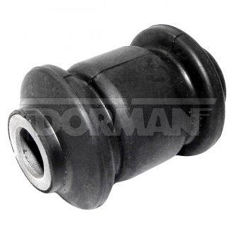 Dorman® - Control Arm Bushing