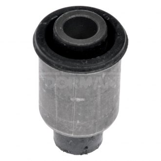Dorman® - Front Lower Forward Control Arm Bushing