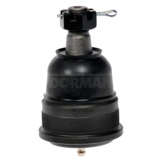 Dorman® - Front Non-Adjustable Ball Joint