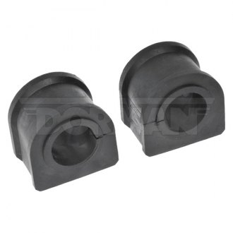 Dorman® - Front Stabilizer Bar Bushing