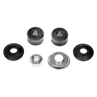 Dorman® - Front Stabilizer Bar Link Bushings