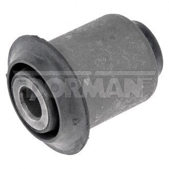 Dorman® - Front Upper Control Arm Bushings