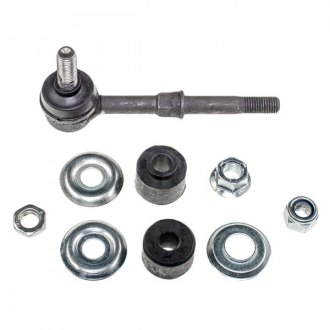 Dorman® - Rear Stabilizer Bar Link Kit