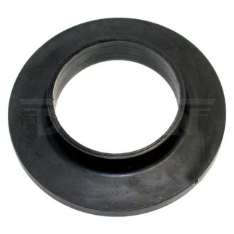 Dorman® - Rear Coil Spring Insulator