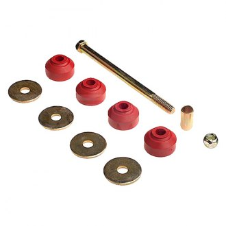 Dorman® - Stabilizer Bar Link Kit