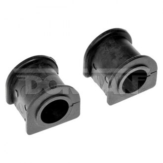 Dorman® - Rear Stabilizer Bar Bushing