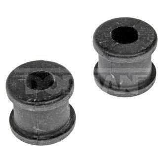 Dorman® - Sway Bar Link Bushing