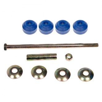 Dorman® - Front Stabilizer Bar Link Kit