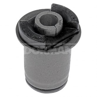 Dorman® - Front Lower Forward Control Arm Bushing Kit