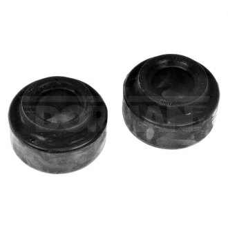 Dorman® - Front Radius Arm Bushing Kit