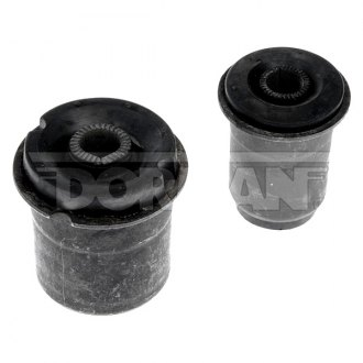 Dorman® - Front Lower Control Arm Bushing Kit