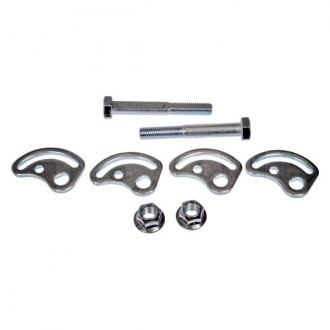 Dorman® - Alignment Cam Bolt Kit