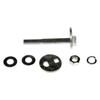 Dorman® - Alignment Camber Kit