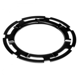 Dorman® - Fuel Tank Lock Ring
