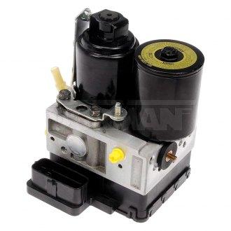 Toyota Prius Replacement Anti-lock Brake System (ABS) Parts – CARiD com