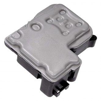 2004 Chevy Silverado Anti-lock Brake System (ABS) Parts – CARiD com