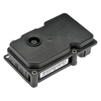 dorman� - abs control module