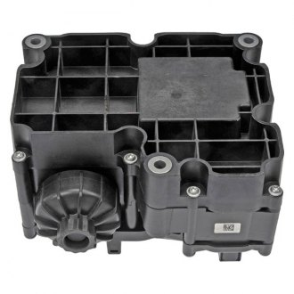 Dodge Ram Diesel Emission Control Components & Parts — CARiD com
