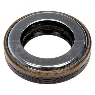 Dorman® - Differential Seal