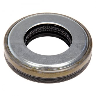 Dorman® - Round Differential Seal