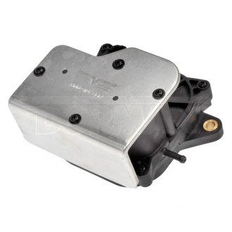 Nissan Pathfinder Replacement Transfer Cases & Components ... on