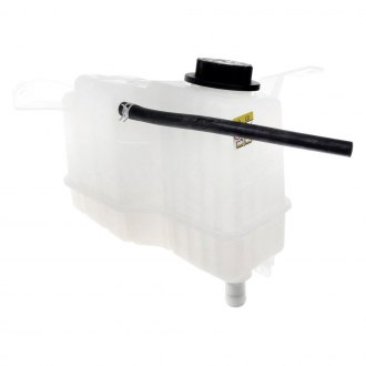 1997 Ford F-150 Replacement Coolant Tanks – CARiD com
