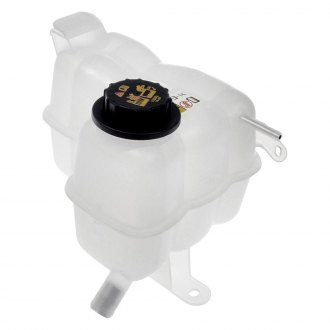 2010 Ford F 150 Replacement Coolant Tanks Caridcom