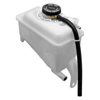 SKP SK603301 Engine Coolant Reservoir