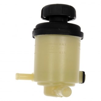 Dorman® - Power Steering Reservoir