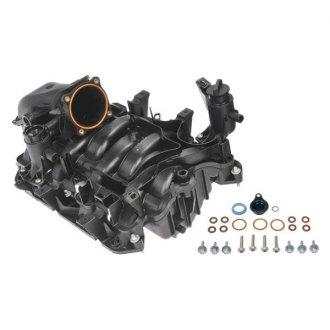2007 Dodge Durango Replacement Air Intake Parts – CARiD com