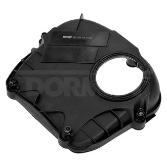 Dorman® - OE Solutions™ Plastic Engine Timing Cover