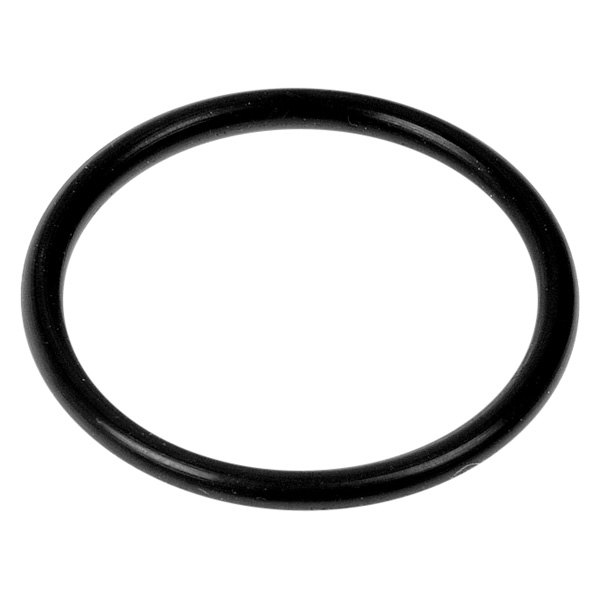 Dorman 097-119 Oil Drain Plug Gasket