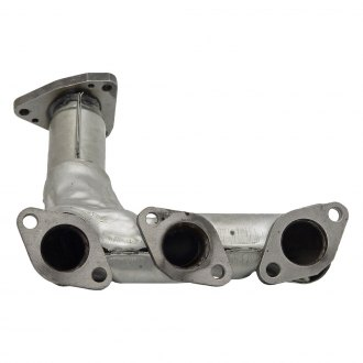 Dorman® - Stainless Steel Natural Exhaust Manifold