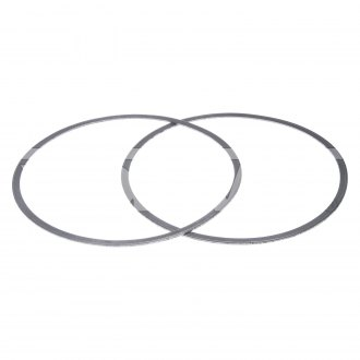 Dorman® - Diesel Particulate Filter Gaskets