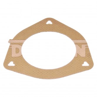 Dorman® - Diesel Particulate Filter Gasket