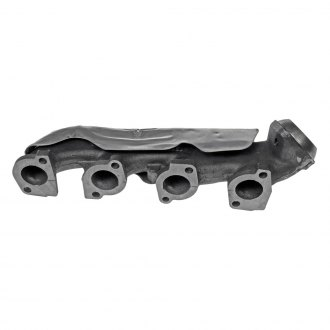 Dorman® - Cast Iron Natural Exhaust Manifold