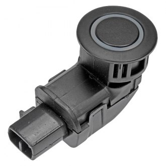 Dorman - Replacement Parking Sensor
