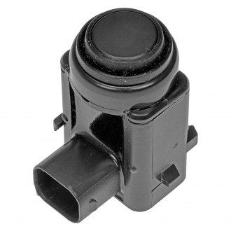 Dorman® - Replacement Parking Sensor