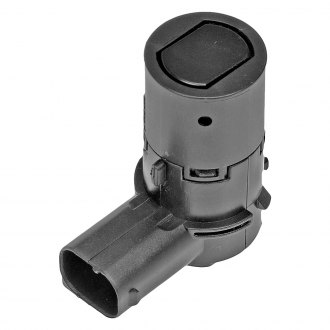 Brandmotion Universal Backup Sensor System 9002-3000 NEW FREE SHIPPING