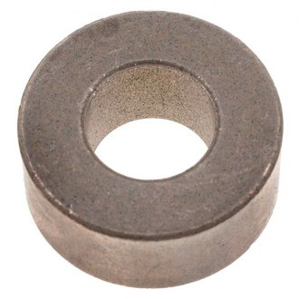 Dorman® - Clutch Pilot Bushing
