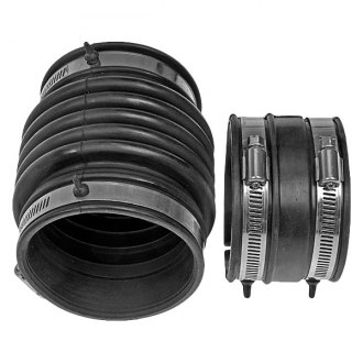 Dorman® - Molded Circular Air Intake Hose