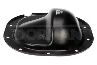 Dorman 697-702 Differential Cover