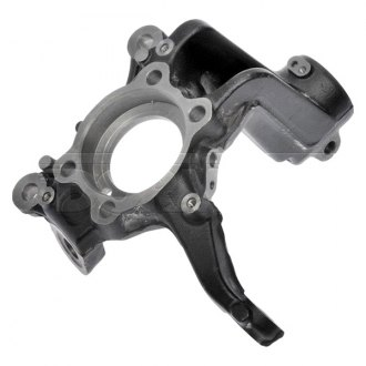 Dorman® - OE Solutions Front Steering Knuckle