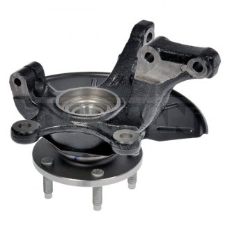 Dorman® - Steering Knuckle Kit