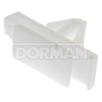 Dorman® - Interior Panel Retainer