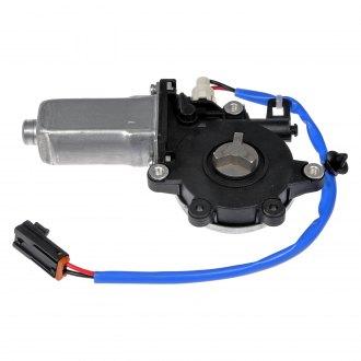 742 505_6 1994 nissan sentra power window motors & switches carid com
