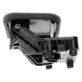 Dorman® - Glove Box Latch