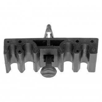 Dorman® - Brake Tubing Clips