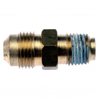 Dorman® - Automatic Transmission Oil Cooler Line Connector