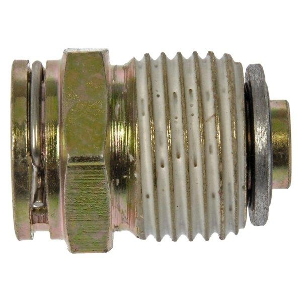 Gm transmission line adapter-7538